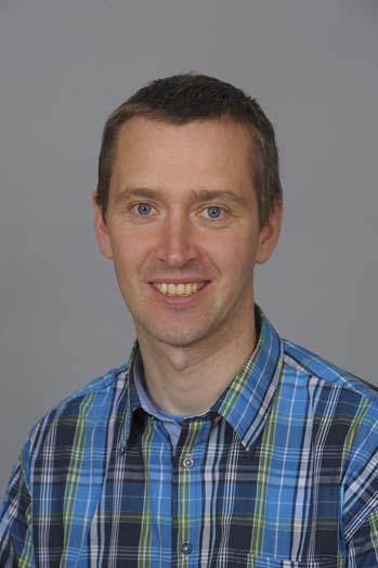 Jakob Olesen