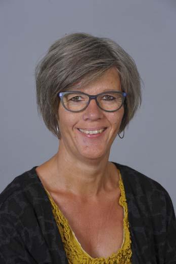 Jette Lauridsen