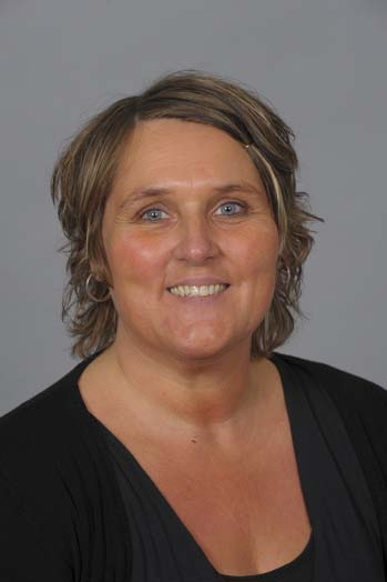 Karen Lauridsen