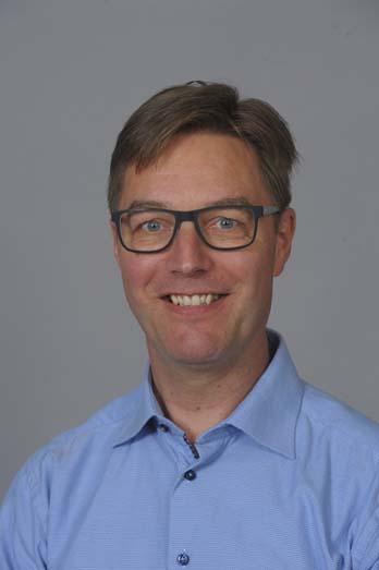 Peter Sander Andersen