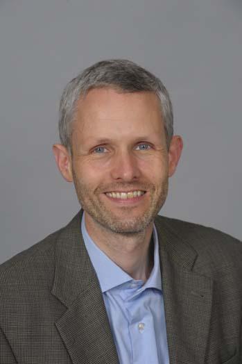 Sune Hansen