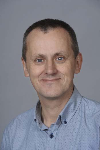 Erik Kloster