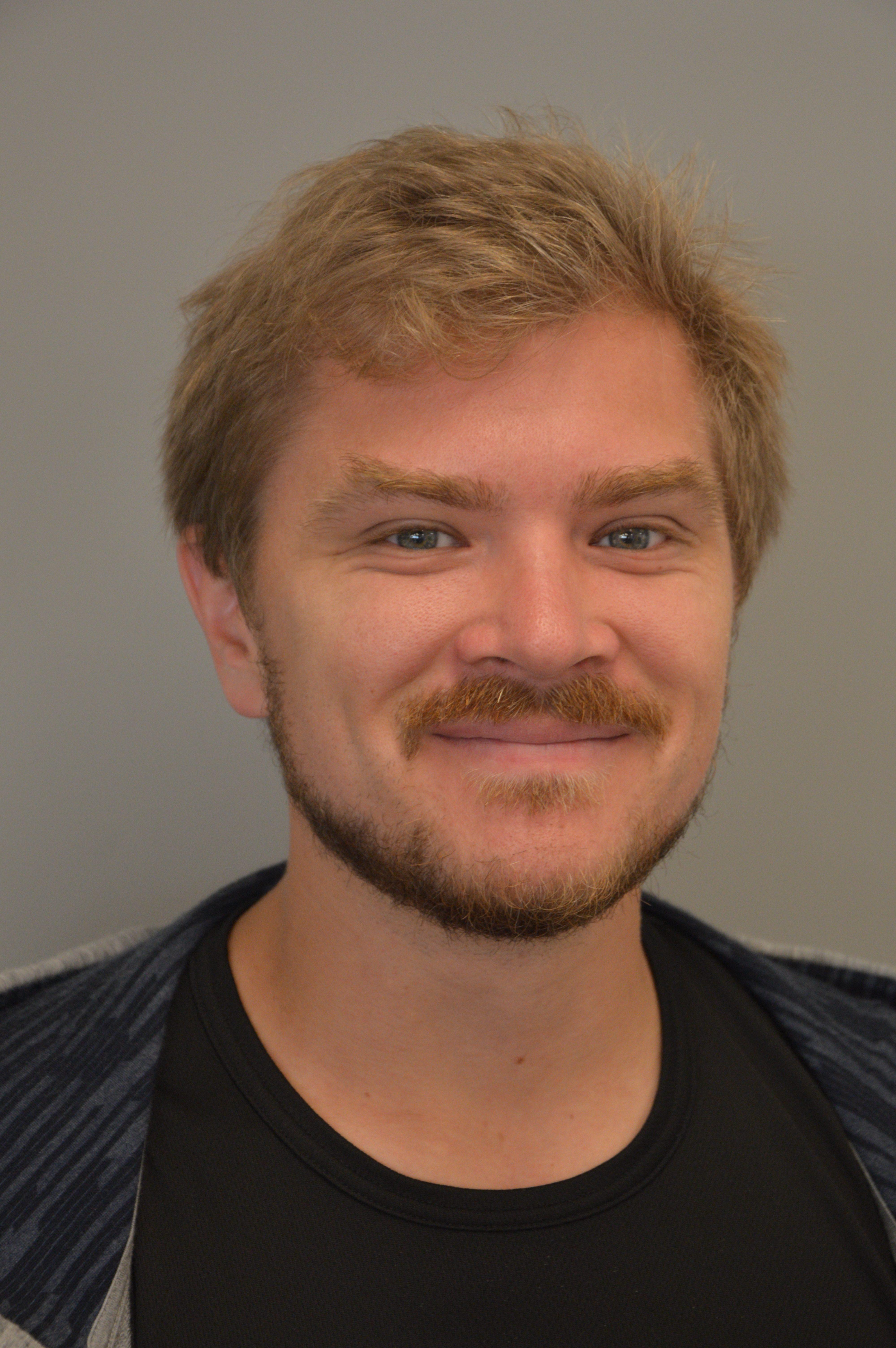 Tobias Børgaard