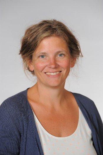 Hanne Terp Legarth